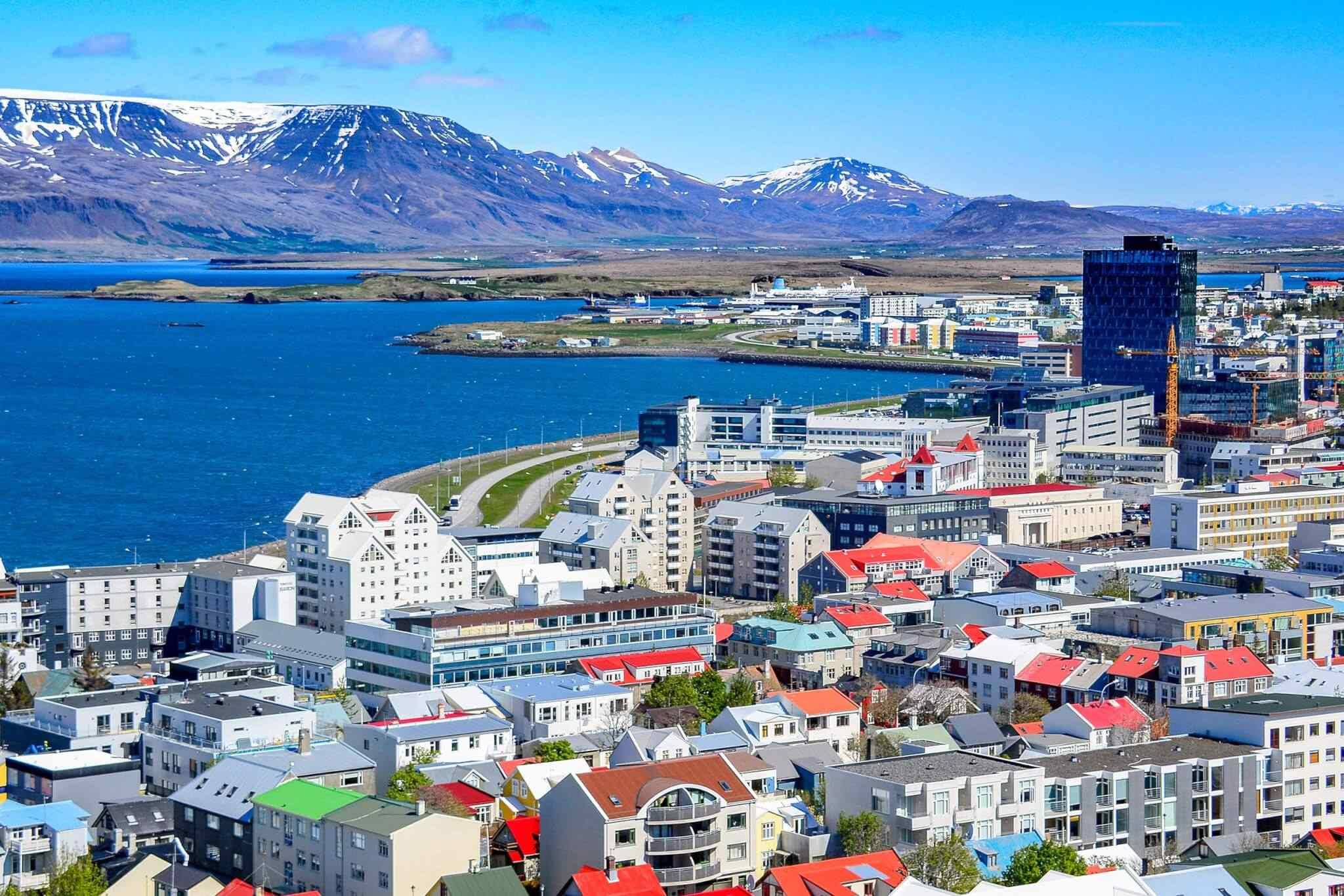 destination-reykjavik-03