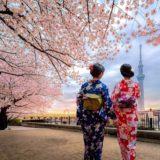 https://ecotours-senegal.com/wp-content/uploads/2018/09/destination-tokyo-03-160x160.jpg