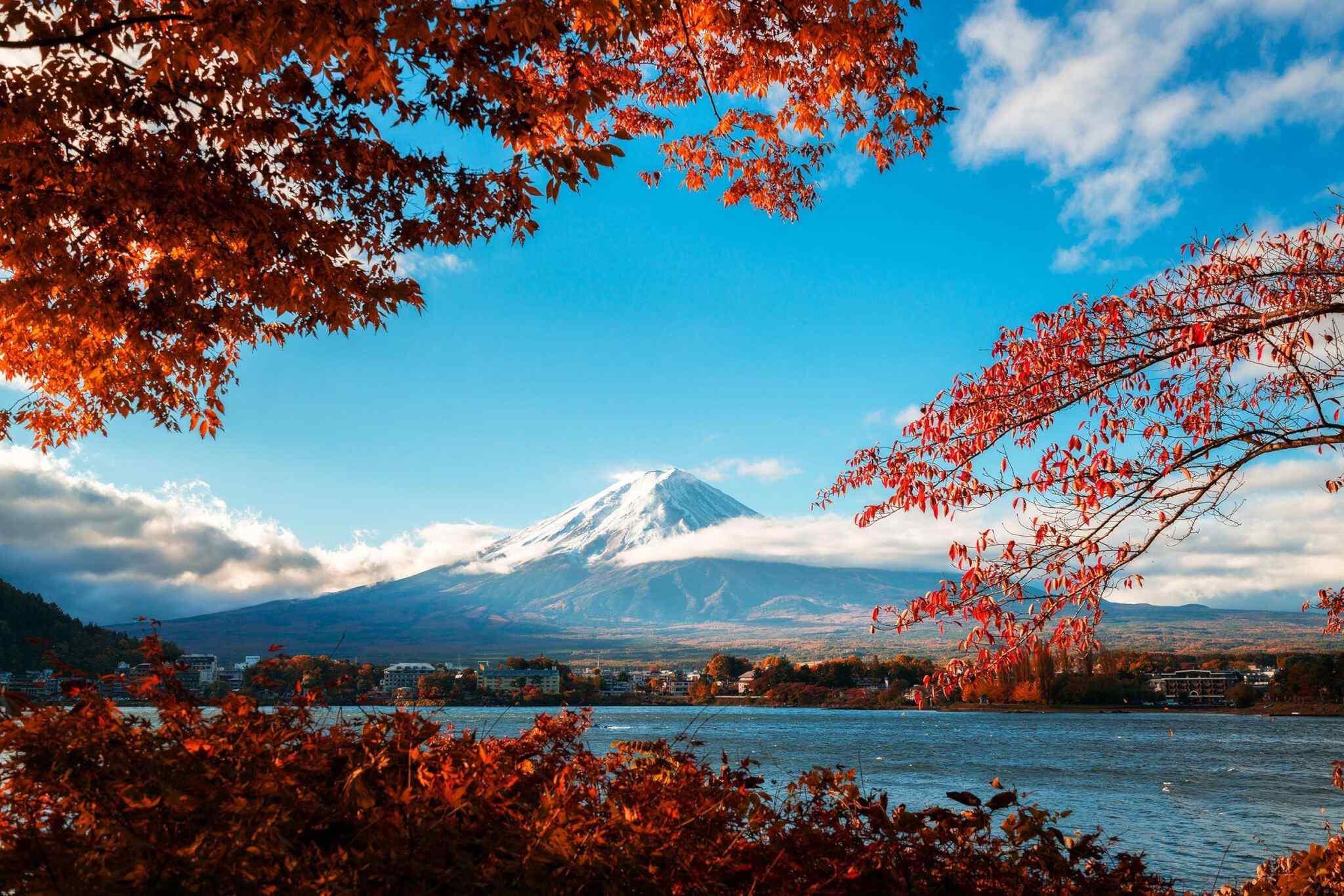https://ecotours-senegal.com/wp-content/uploads/2018/09/tour-fuji-04.jpg