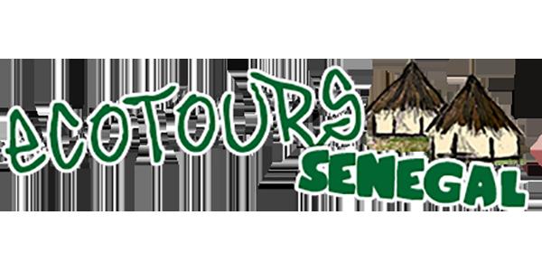 Ecotours Senegal